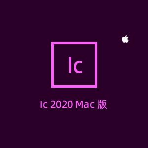 Adobe InCopy 2020 Mac中文版免费下载