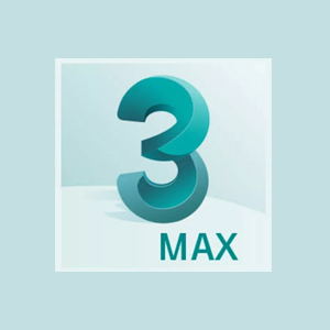 3dmax2021【3dsmax2021破解版】中文破解版