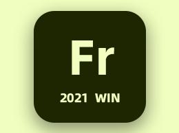 Adobe Fresco 2.0.1.316 x64 中文激活版